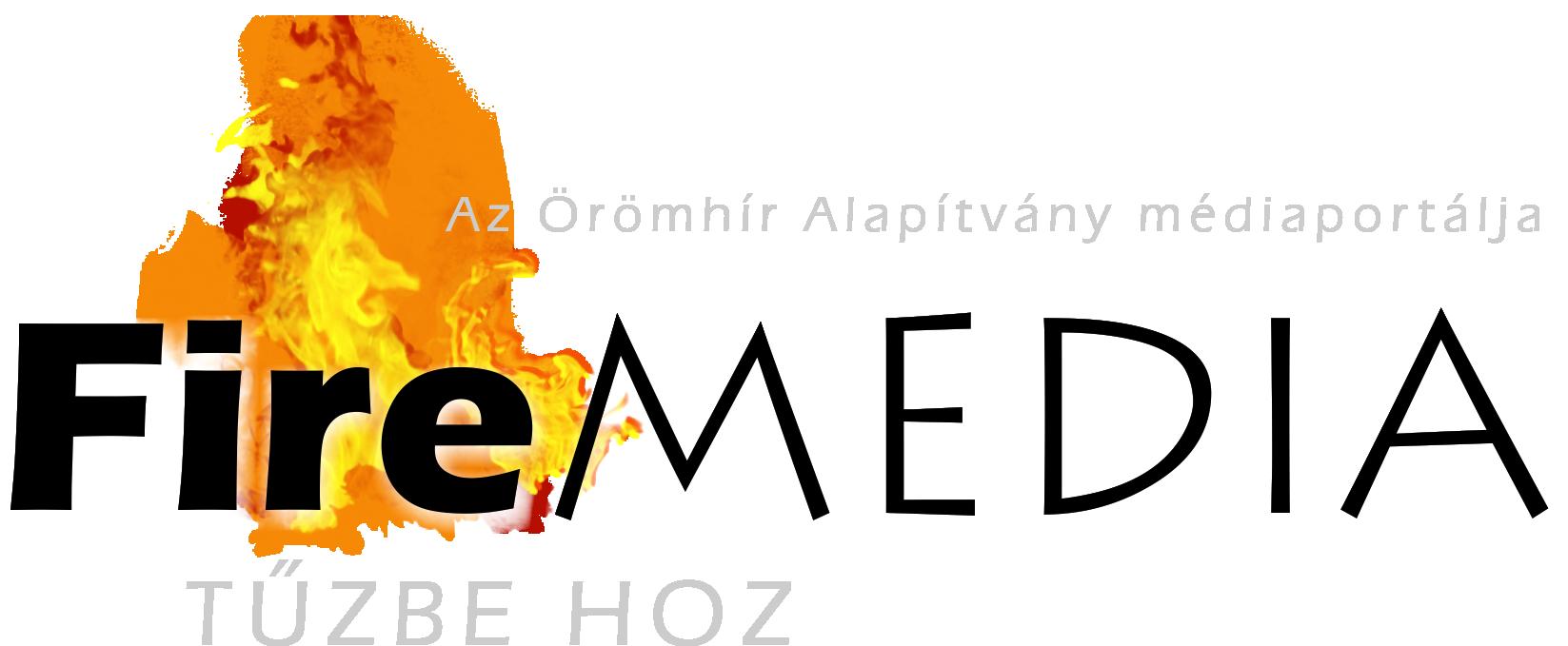 FireMEDIA
